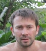 Иван В.