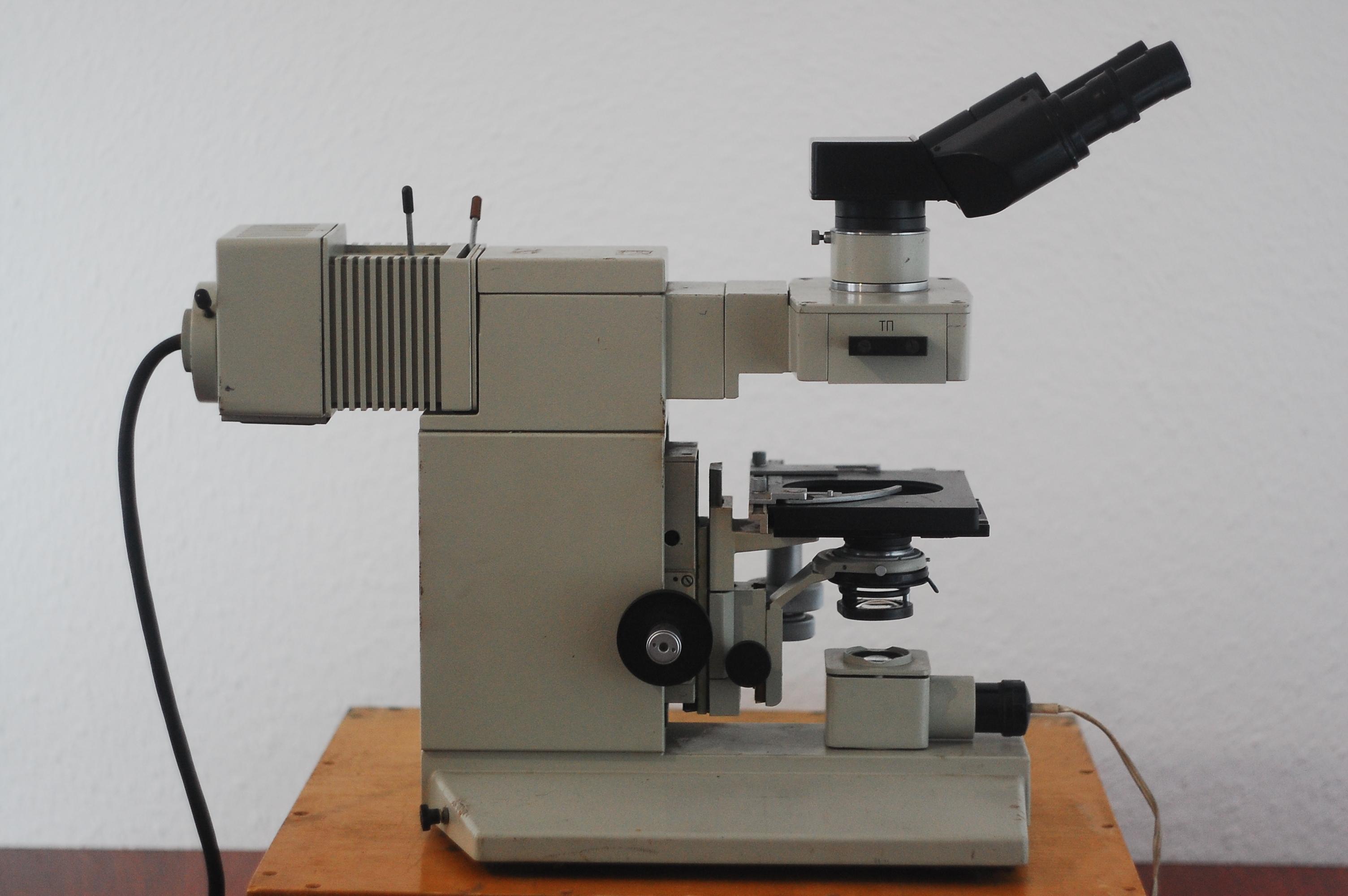 mikroskop-biolam-m-scopica-ru-22