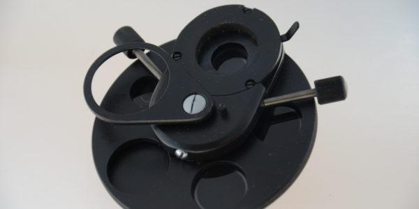 конденсор мфа-2