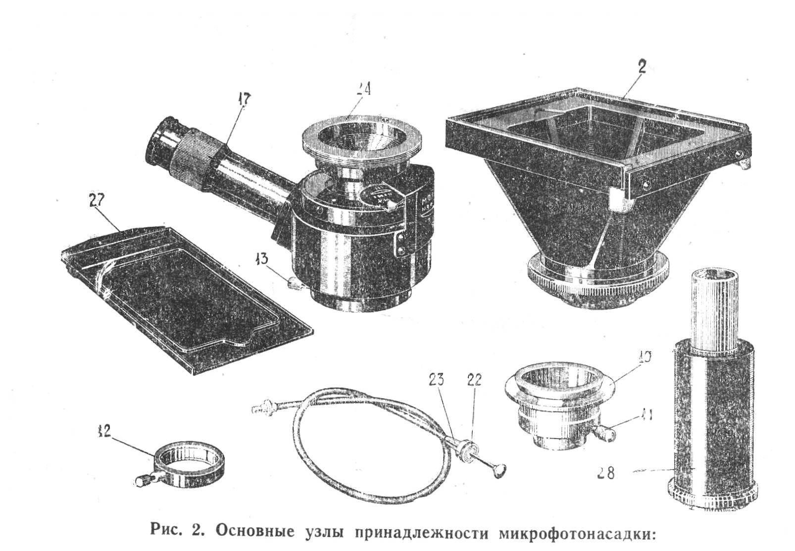 мфн-1 рис. 2