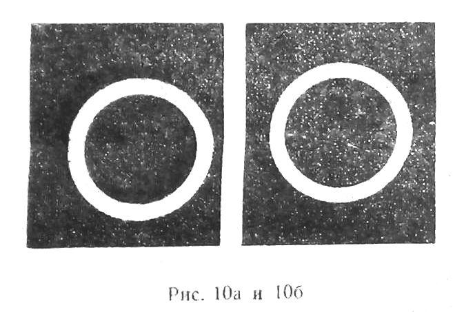 кф-1 рис. 10а и 10б