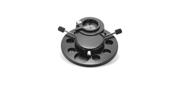 конденсор кф-1