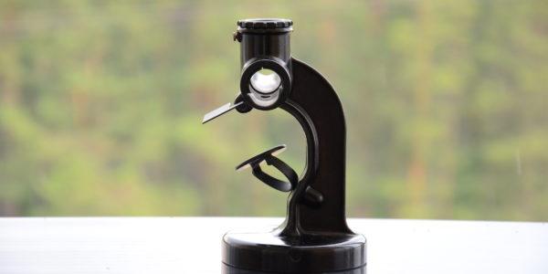 агглютиноскоп фото