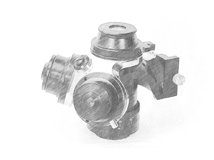 микроскоп мби-2 конденсор фото