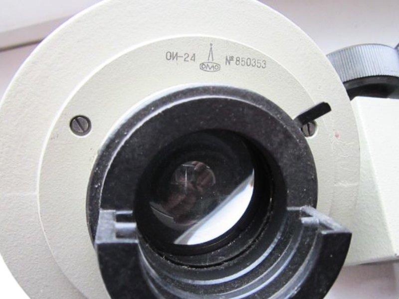 осветитель ои-24 фото