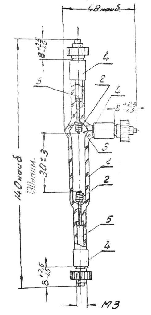 свд-120а фиг.1