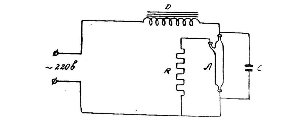свд-120а фиг. 2