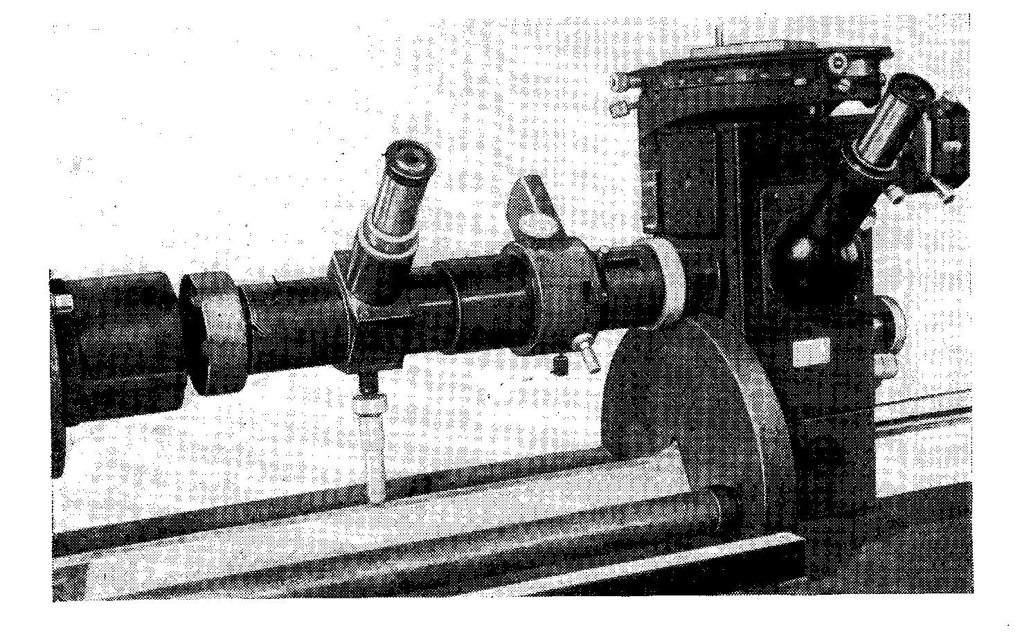 кф-3 рис. 4