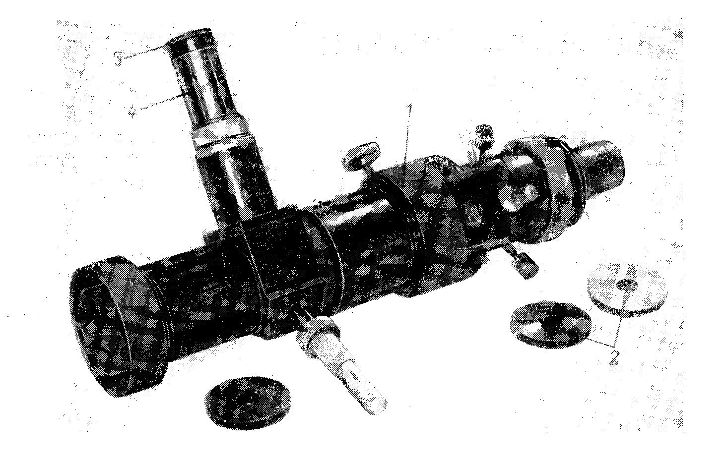 кф-3 рис. 1