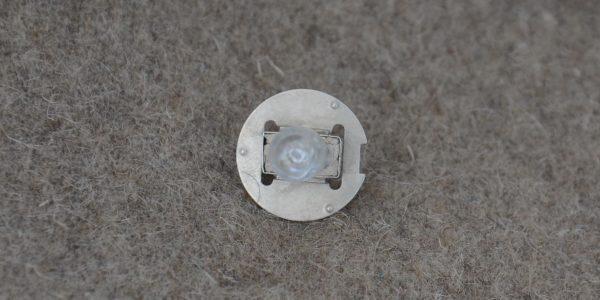 лампа КГМН 6-30 фото