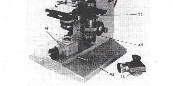 biolam-m-2-0009