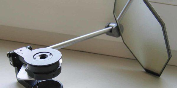 рисовальный аппарат ра-4