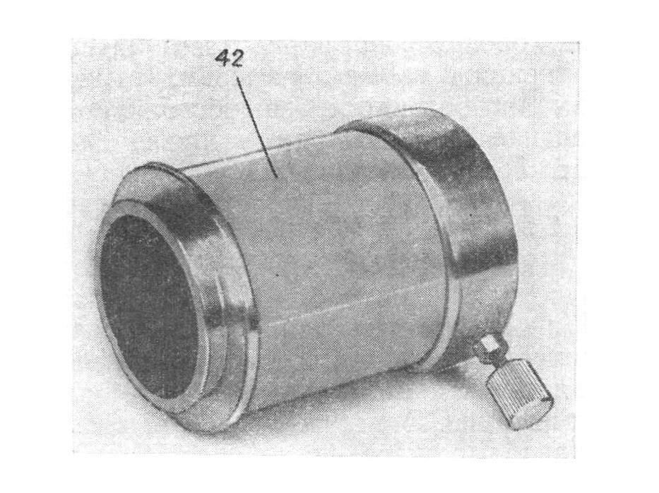 микроскоп мму-3 рис. 5