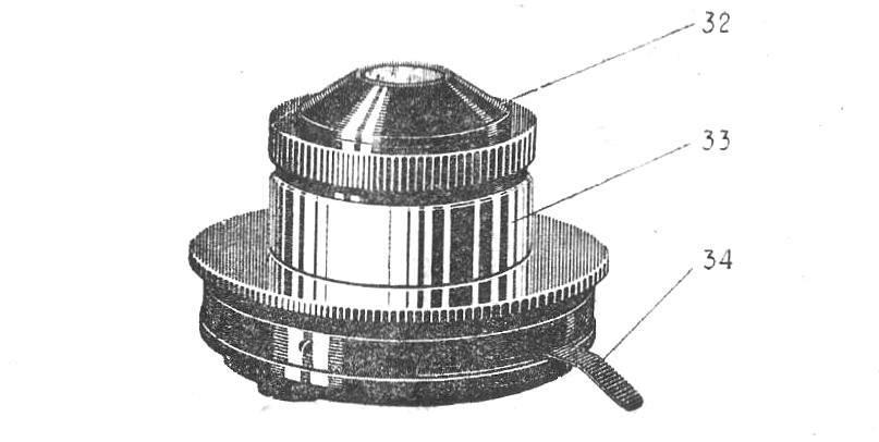 мс-51 рис.4