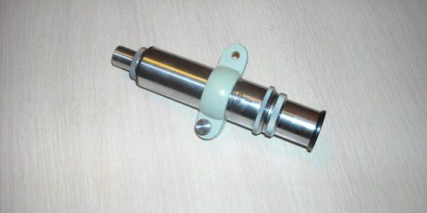 микроскоп мир-2