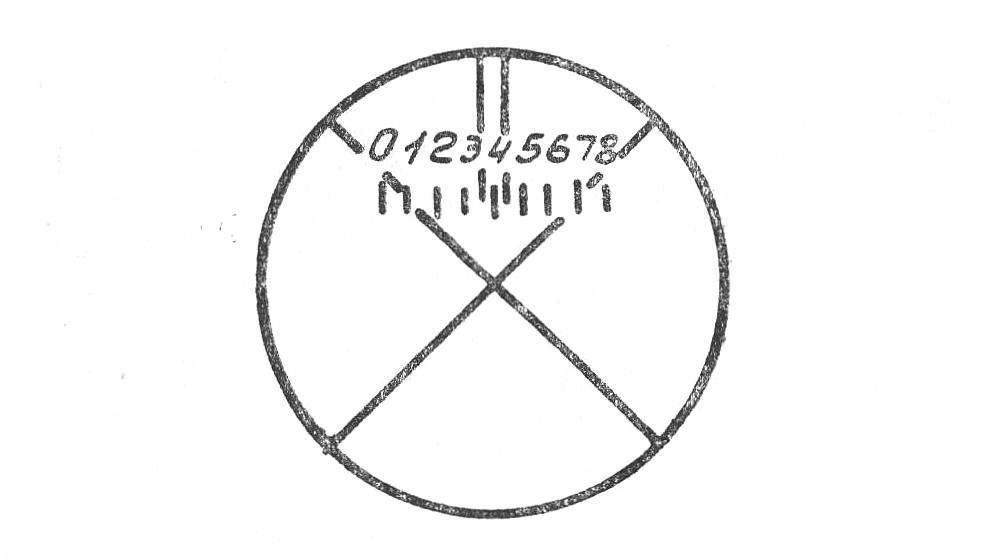 ам-9-2 окулярный винтовой микрометр рис.3