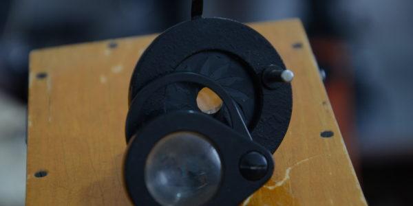 конденсор кон 3