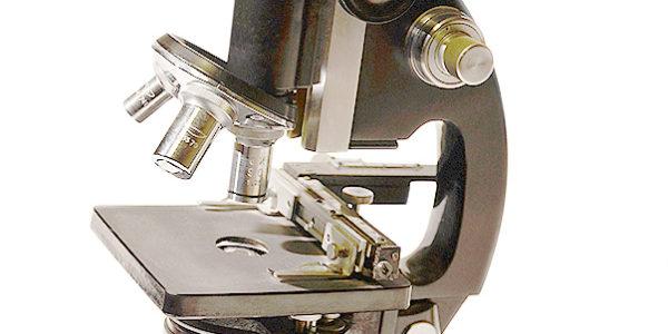 микроскоп миб-3