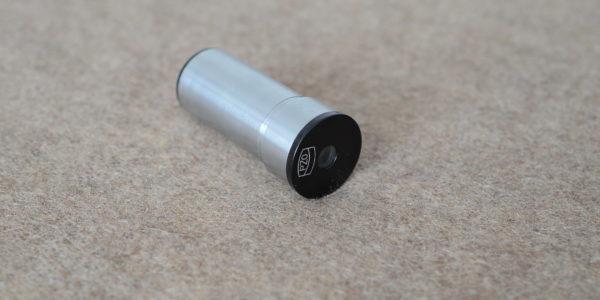 микроскоп вспомогательный mph pzo