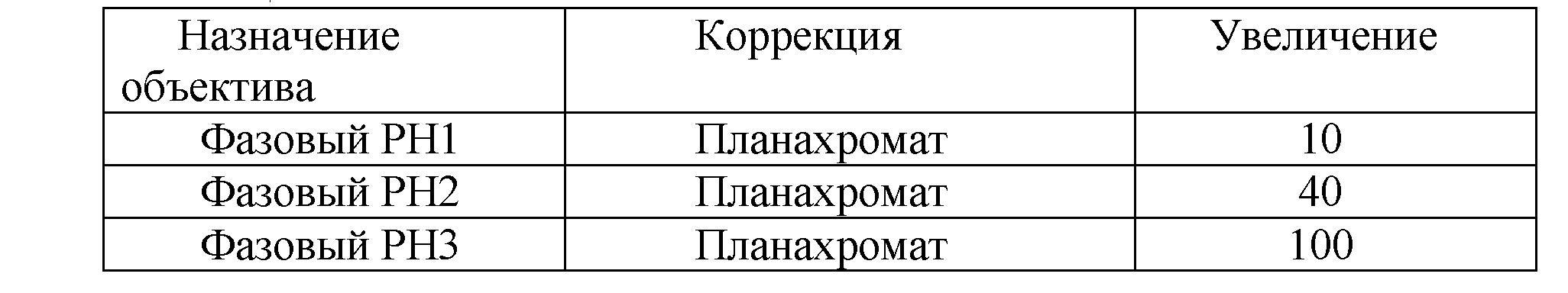 фатек м6-7