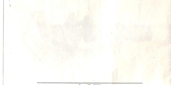 микроскоп детский Аналит-1 руководство по эксплуатации