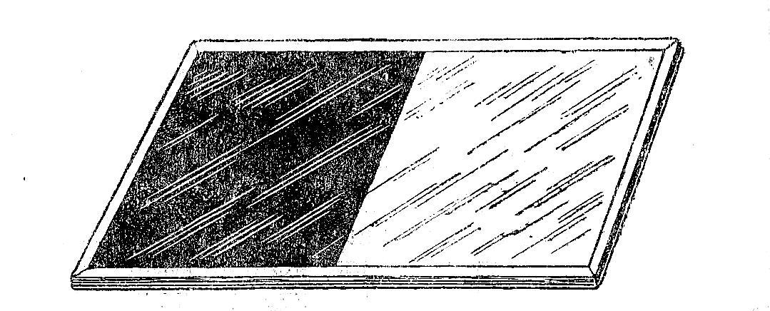 десятикратная препаровальная лупа рис. 3