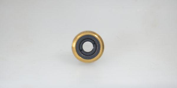 объектив 8x 0.20 М-42 ЛОМО